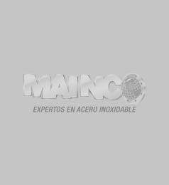 adaptador, soldable, rosca, roscado, inoxidable, inox, acero, ss316, mainco, guatemala, genebre, conector, conexión, mixtos