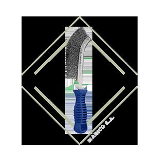 cepillo, manual, acero, limpieza, metal, hierro, ferroso, oxido, pintura, mainco, pferd, calidad, premium, aleman, inox, inoxidable