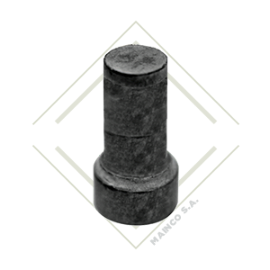 repuesto para valvula saca muestra, repuesto para valvula muestreo, repuesto para valvulas tomamuestras, valvulas acero inoxidable, valvula acero inox