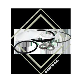 repuesto para valvula diversoras, repuesto para valvula dcx3, valvulas de acero inoxidable, valvulas para laboratorios, valvulas para farmacos, valvul