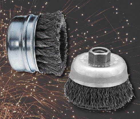 cepillo, acero ,inox, inoxidable, limpieza, soldadura, pintura, oxido, guatemala, mainco, pferd, calidad, premium, aleman, COPA