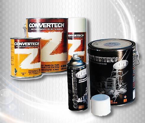 galvan, galvanizado, galvanizar, metal, acero, hierro, revestimiento, pintura, spray,