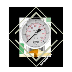 manometro, pem, laton, psi, presion, economico, proceso, bronce, winters, mainco, guatemala