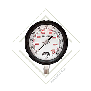 manometro de presion, tipos de manometros, clasificacion de manometros, que es un manometro, manometro en guatemala, manometros, ppc, winters, canada,