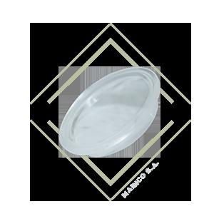 mirilla para ver productos, mirilla para tanque, mirilla para tubo, visor para tanque, visor para tubos, visor para alimentos, visor de acero inoxidab