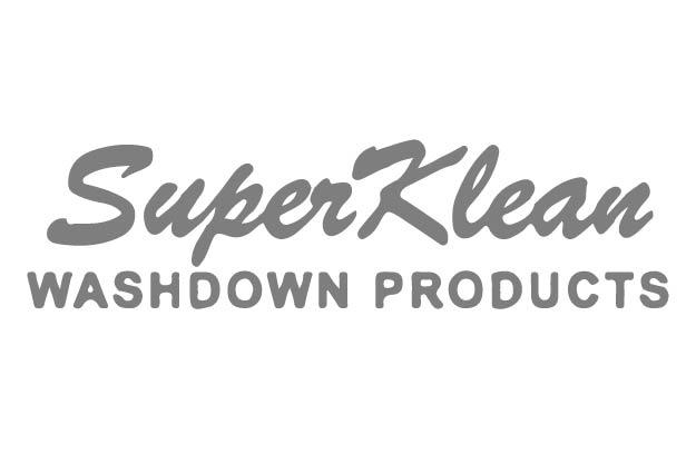 SUPER KLEAN