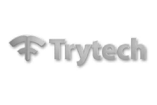 TRYTECH