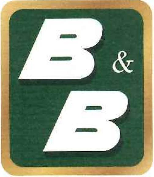 Productos B&B - Lic. Luis Pedro Lopez